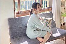 日向坂46 金村美玖 週刊少年サンデー 1.39 プリ画像
