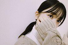 乃木坂46 筒井あやめ 1.52 プリ画像