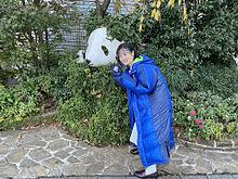 乃木坂46 山下美月 ヒルナンデス  プリ画像