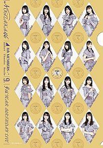 乃木坂46  遠藤さくら オフィシャルの画像(林瑠奈に関連した画像)
