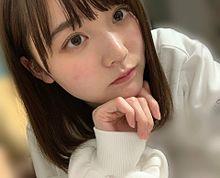 櫻坂46 増本綺良 1.64の画像(増本綺良に関連した画像)