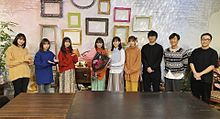 乃木坂46 cup star  毎月劇場の画像(東京03に関連した画像)
