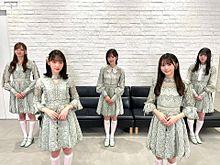 乃木坂46 山下美月 バズリズムの画像(バズに関連した画像)