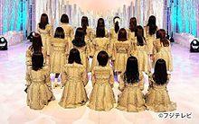 乃木坂46 遠藤さくら ミュージックフェアの画像(ミュージックに関連した画像)