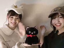 菅井友香 櫻坂46 1.8 増本綺良の画像(増本綺良に関連した画像)