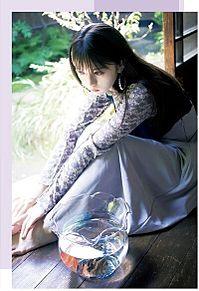 齋藤飛鳥 乃木坂46 ビッグコミックスピリッツの画像(ピリに関連した画像)