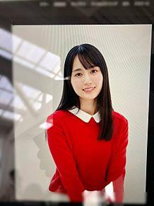 賀喜遥香 乃木坂46  週刊少年サンデー 1.53の画像(サンデーに関連した画像)