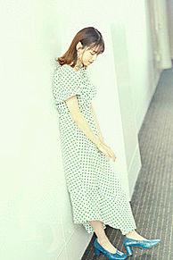 西野七瀬 乃木坂46 なーちゃん what's in tokyoの画像(tokyoに関連した画像)