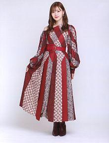 乃木坂46 白石麻衣 スペシャル衣装の画像(衣装に関連した画像)