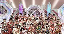 櫻坂46 fc 大園玲の画像(増本綺良に関連した画像)