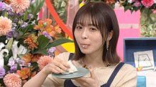 長濱ねる 櫻坂46 メレンゲの気持ちの画像(メレンゲに関連した画像)