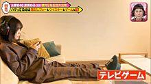 長濱ねる 櫻坂46 メレンゲの気持ちの画像(気持ちに関連した画像)