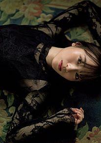 櫻坂46 守屋麗奈 プレイボーイの画像(イボに関連した画像)