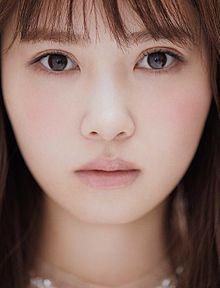 加藤史帆 日向坂46 ananの画像(加藤史帆に関連した画像)