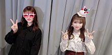 乃木坂46 バスラ 秋元真夏 松村沙友理の画像(夏に関連した画像)