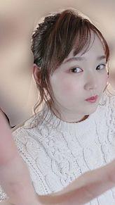 山﨑天 櫻坂46 1.40 増本綺良の画像(増本綺良に関連した画像)