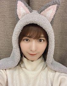 関有美子 櫻坂46 1.44の画像(1に関連した画像)