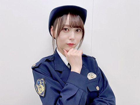 乃木坂46 ノギザカスキッツ 弓木奈於の画像 プリ画像