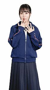 乃木坂46 賀喜遥香 乃木恋 セブンイレブン プリ画像