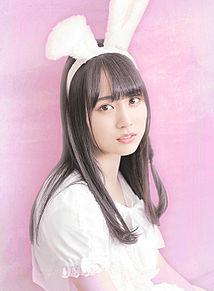 乃木坂46 賀喜遥香 乃木恋 プリ画像