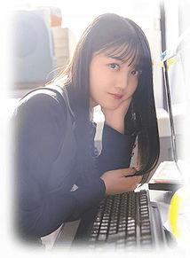 久保史緒里 乃木坂46 乃木恋 告白の画像(告白に関連した画像)