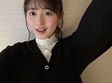 遠藤さくら 乃木坂46 1.51の画像(さくらに関連した画像)