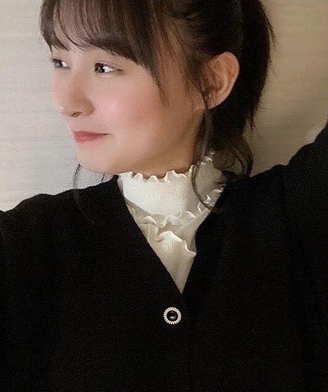 遠藤さくら 乃木坂46 1.51の画像 プリ画像