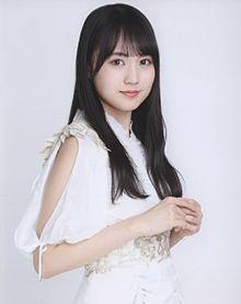 賀喜遥香 乃木坂46 オフィシャルの画像(オフに関連した画像)