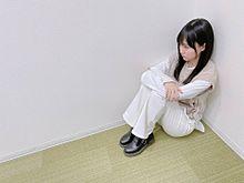 賀喜遥香 乃木坂46 らじらー プリ画像