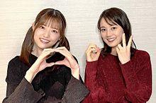 生田絵梨花 乃木坂46 松村沙友理 賭ケグルイの画像(ルイに関連した画像)