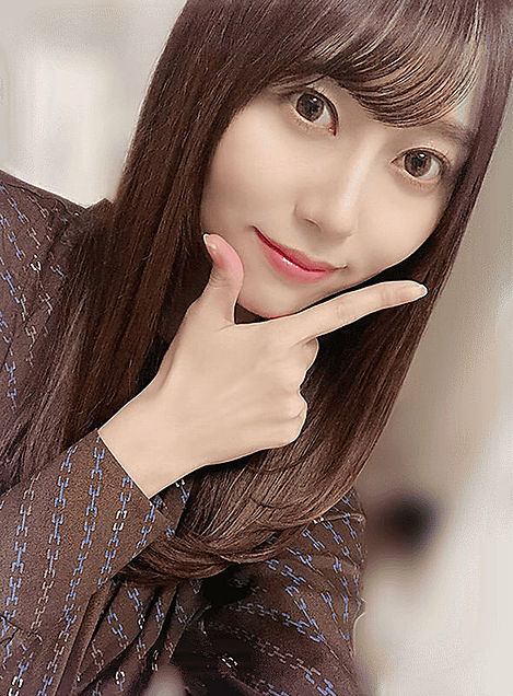 乃木坂46 乃木恋 弓木奈於の画像 プリ画像