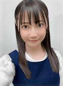 乃木坂46  乃木恋  黒見明香の画像(黒見明香に関連した画像)