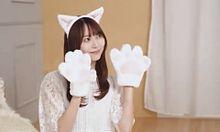 乃木坂46 乃木恋 弓木奈於の画像(弓木奈於に関連した画像)