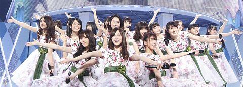 乃木坂46  白石麻衣 卒業コンサート bd-boxの画像 プリ画像