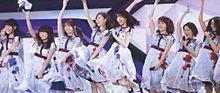 乃木坂46  白石麻衣 卒業コンサート bd-boxの画像(生駒里奈に関連した画像)