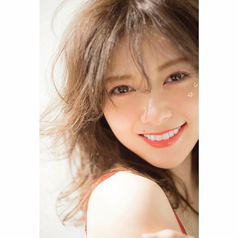 乃木坂46  白石麻衣 rayの画像 プリ画像