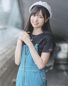 乃木坂46 賀喜遥香 オフィシャルの画像(オフに関連した画像)