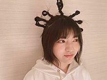 乃木坂46 筒井あやめ 1.52 林瑠奈の画像(林瑠奈に関連した画像)