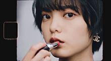 平手友梨奈 欅坂46 rouge coco bloomの画像(Cocoに関連した画像)