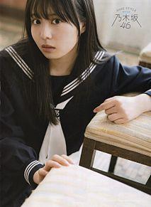 佐藤璃果 乃木坂46 bltgraphの画像(佐藤璃果に関連した画像)