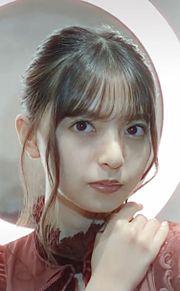 齋藤飛鳥 乃木坂46 バスラ 1期生ライブ の画像(1期生に関連した画像)