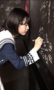 CDTV 乃木坂46 林瑠奈の画像(林瑠奈に関連した画像)