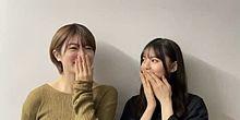 乃木坂46   齋藤飛鳥 樋口日奈 バスラ 1期生ライブの画像(1期生に関連した画像)
