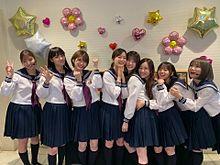 齋藤飛鳥 乃木坂46 1期生ライブ バスラの画像(1期生に関連した画像)
