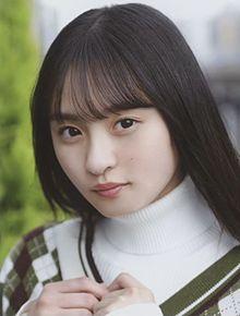 乃木坂46 遠藤さくら オフィシャルの画像(オフに関連した画像)
