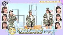 乃木坂46 ノギザカスキッツの画像(黒見明香に関連した画像)
