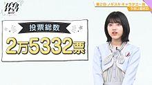 乃木坂46 ノギザカスキッツ 林瑠奈の画像(林瑠奈に関連した画像)