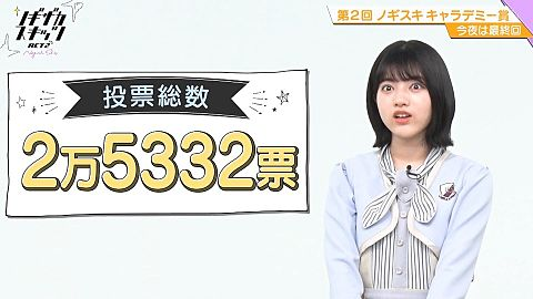 乃木坂46 ノギザカスキッツ 林瑠奈の画像 プリ画像