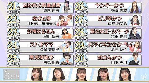 乃木坂46 ノギザカスキッツの画像 プリ画像