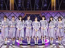 乃木坂46 松村沙友理 バスラ 1期生ライブの画像(1期生に関連した画像)